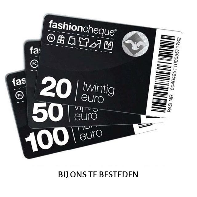 fashion cheque Middelmanmode
