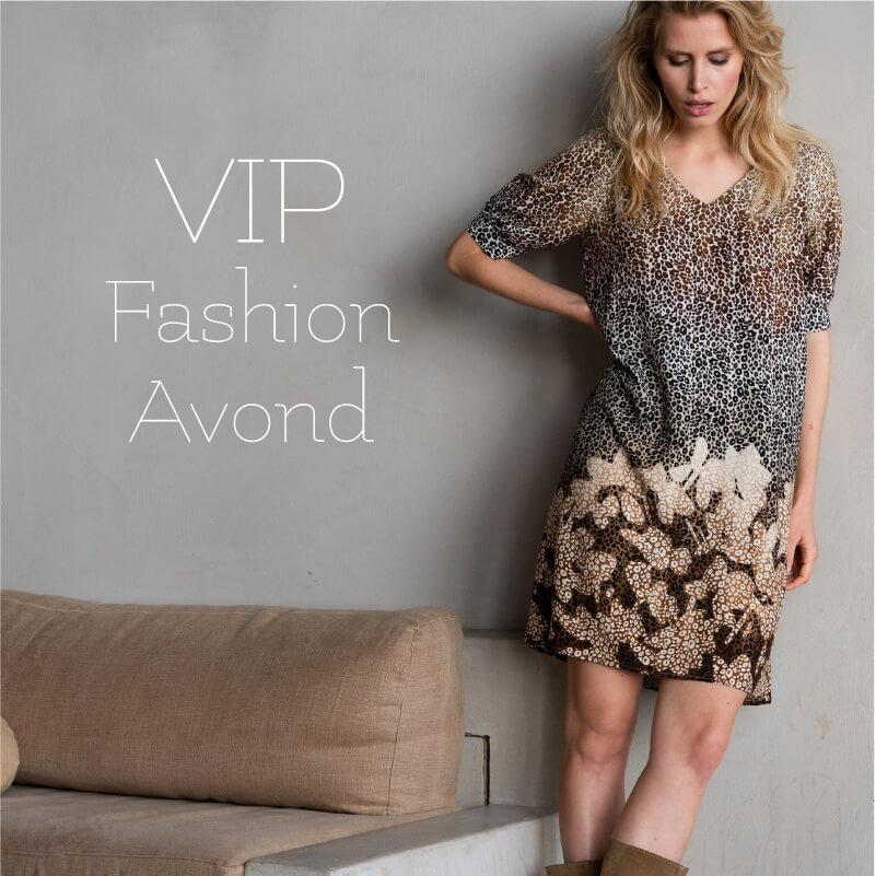 vip-fashion bij middelman mode